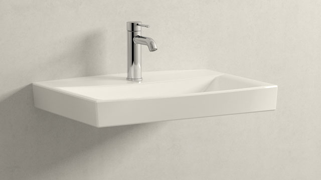 GROHE Essence NEW STAGLIA - + Laufen pro-n