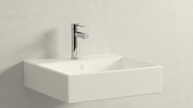 GROHE Essence NEW S-Størrelse + Catalano Premium
