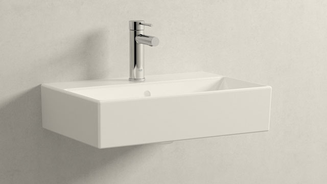 GROHE Essence NEW STAGLIA - + Catalano Premium
