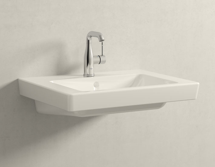 Essence New Understated Elegance Grohe