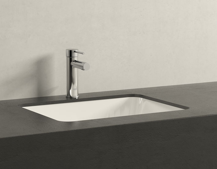 GROHE | GROHE